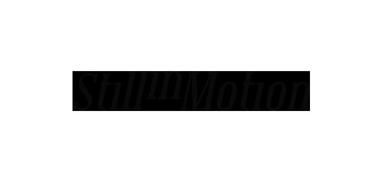 StillinMotion